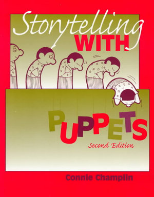 Storytelling with Puppets PDF