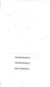 Ichthyologia, sive opera omnia de piscibus