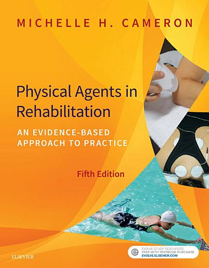 Physical Agents in Rehabilitation   E Book PDF