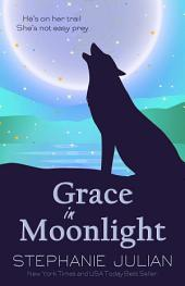 Grace in Moonlight