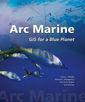 Arc Marine PDF
