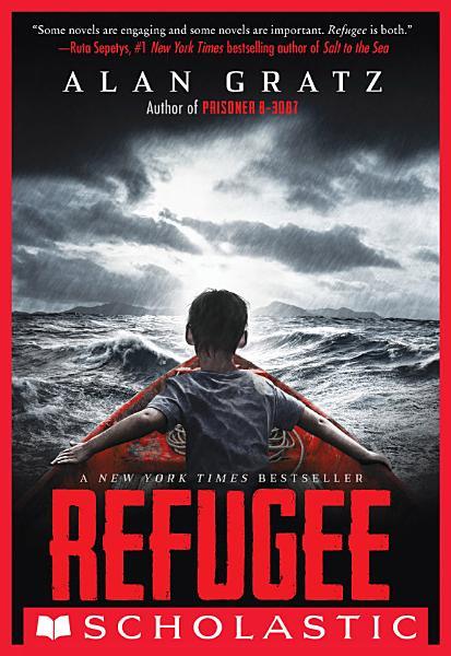 Download Refugee Book