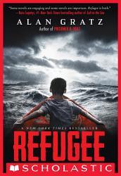 Refugee Book PDF