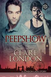 Peepshow: Edition 2