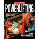 All about Powerlifting PDF