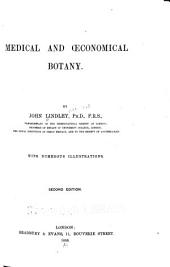 Medical and Oeconomical Botany