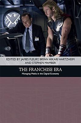 Franchise Era PDF