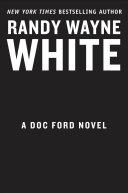 Untitled Doc Ford  27 PDF