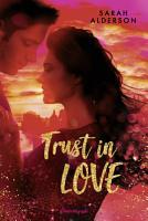 Trust in Love PDF