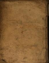 Pentateuchus