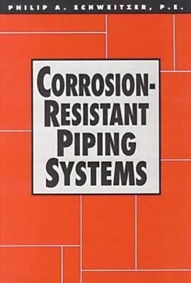 Corrosion Resistant Piping Systems PDF