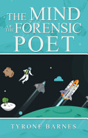 The Mind of the Forensic Poet PDF