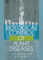 Biological Control of Plant Diseases