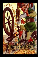 Rumpelstiltskin and Other Tales PDF