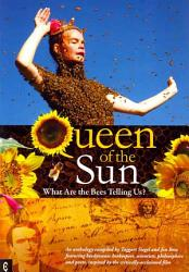 Queen of the Sun PDF