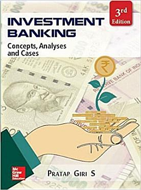 Investment Banking PDF