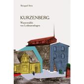 Kurzenberg: Wassermühle von Lodmannshagen