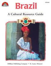 Our Global Village - Brazil (ENHANCED eBook)