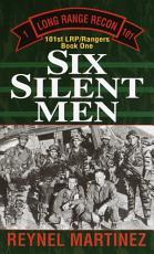 Six Silent Men PDF
