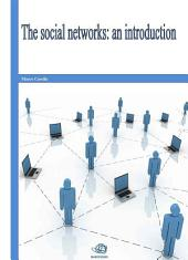 The social networks: an introduction