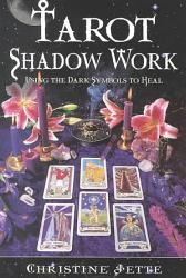 Tarot Shadow Work Book PDF
