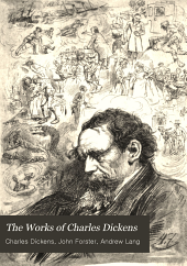 The Works of Charles Dickens ...: The uncommercial traveller