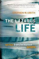 The Lazarus Life PDF