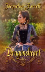 Dragonsheart PDF