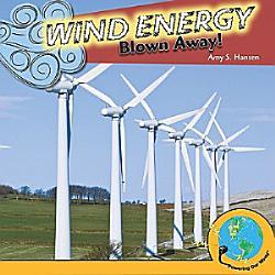 Wind Energy Book PDF