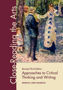 Approaches to Critical Thinking and Writing PDF
