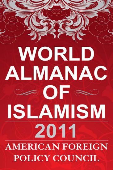 World almanac of Islamism 2011 PDF