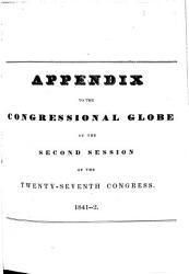 The Congressional Globe Book PDF
