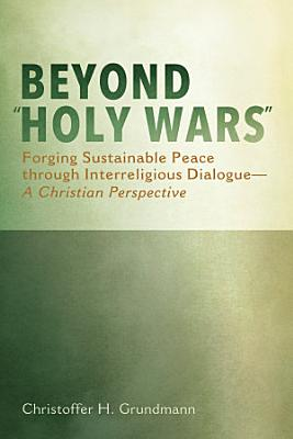 Beyond    Holy Wars    PDF