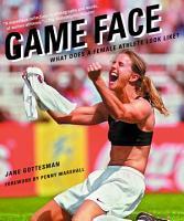 Game Face PDF