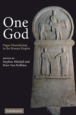 One God PDF