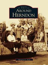 Around Herndon