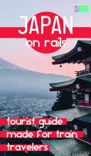 JAPAN ON RAILS 2020/2021 Petit Futé