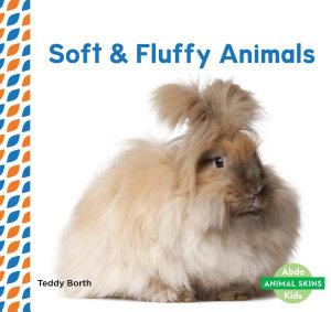 Soft   Fluffy Animals