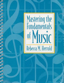 Mastering the Fundamentals of Music