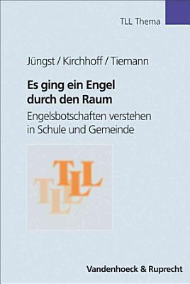 Es Ging Ein Engel Durch Den Raum PDF
