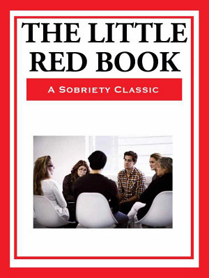 The Little Red Book PDF