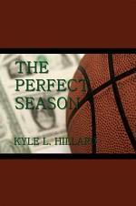 The Perfect Season