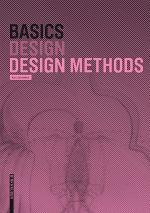 Basics Design Methods
