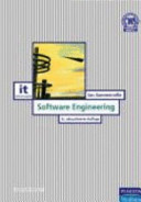 Software Engineering PDF