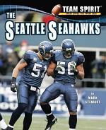 Seattle Seahawks, The