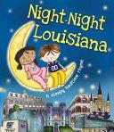 Night-Night Louisiana