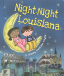 Night-Night Louisiana