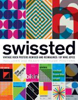 Swissted PDF