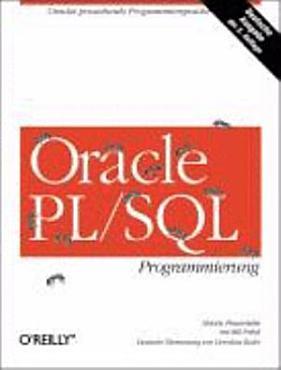 Oracle PL SQL Programmierung PDF