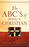 The ABC s of Being a Christian PDF
